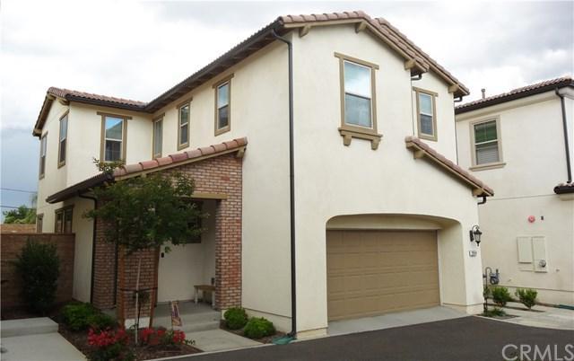 2914 Villa Catalonia Circle, Corona, CA 92881 (#IG19121643) :: Ardent Real Estate Group, Inc.