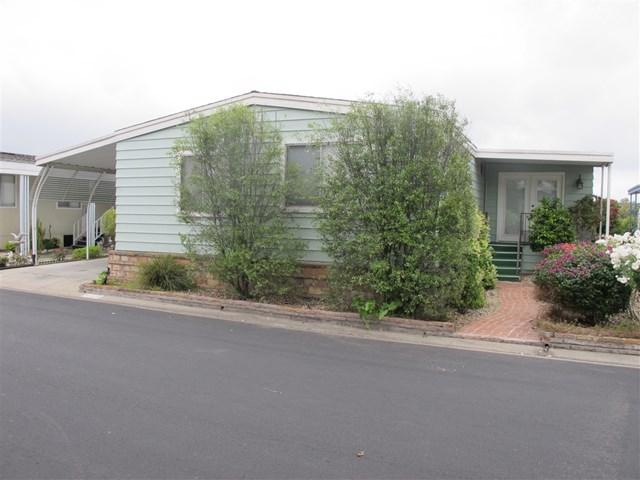 1930 W San Marcos Blvd #415, San Marcos, CA 92078 (#190028523) :: Ardent Real Estate Group, Inc.