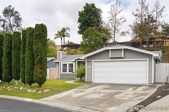 8344 Jackson Heights Ct., El Cajon, CA 92021 (#190028528) :: Ardent Real Estate Group, Inc.