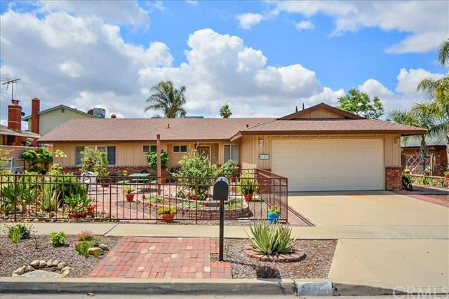 16471 Fontlee Lane, Fontana, CA 92335 (#CV19115747) :: Ardent Real Estate Group, Inc.