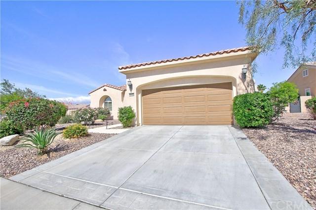 40493 Camino El Destino, Indio, CA 92203 (#TR19121257) :: Rogers Realty Group/Berkshire Hathaway HomeServices California Properties