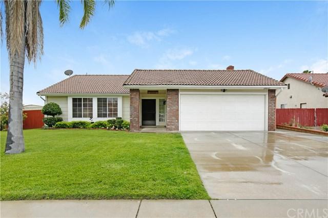 28047 Nona Avenue, Highland, CA 92346 (#CV19120787) :: Keller Williams Temecula / Riverside / Norco
