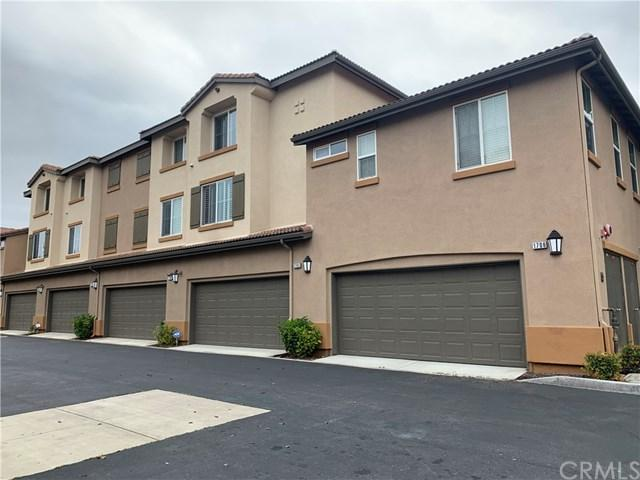 17871 Shady View Drive #1702, Chino Hills, CA 91709 (#ND19121570) :: Keller Williams Temecula / Riverside / Norco