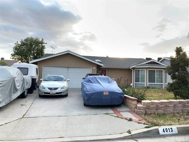 4013 S Forecastle Avenue, West Covina, CA 91792 (#WS19121702) :: Ardent Real Estate Group, Inc.