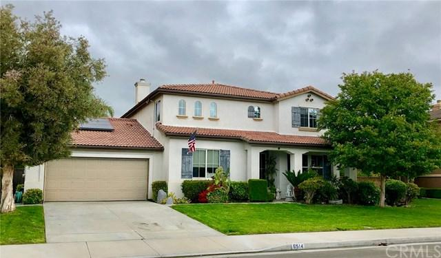 6514 Diamondback Road, Eastvale, CA 92880 (#IG19120433) :: Rogers Realty Group/Berkshire Hathaway HomeServices California Properties