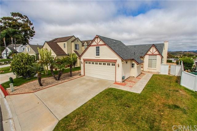 4620 Buckingham Lane, Carlsbad, CA 92010 (#OC19121215) :: The Houston Team   Compass
