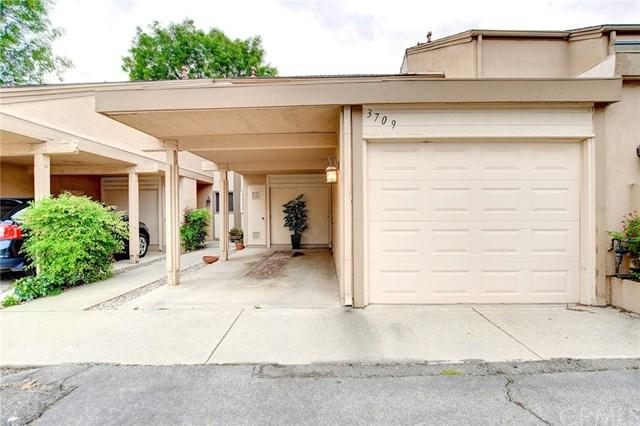 3709 Towne Park Circle, Pomona, CA 91767 (#CV19121665) :: RE/MAX Innovations -The Wilson Group