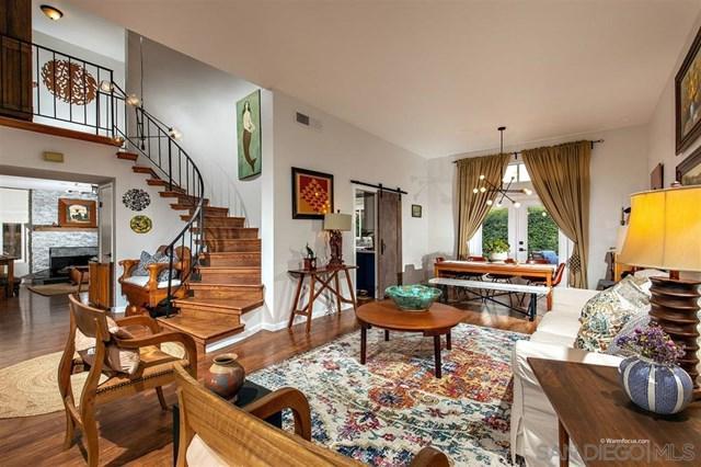 12636 Cabezon Place, San Diego, CA 92129 (#190028536) :: Faye Bashar & Associates