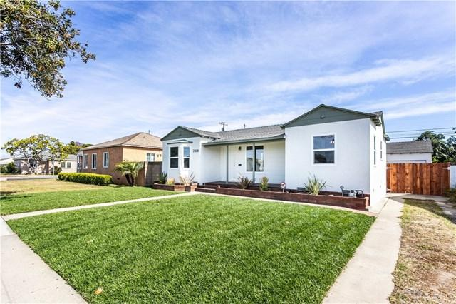2608 Marine Ave, Gardena, CA 90249 (#SB19121715) :: Ardent Real Estate Group, Inc.