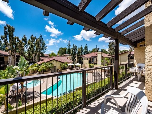 25641 Indian Hill Lane G, Laguna Hills, CA 92653 (#OC19121795) :: Berkshire Hathaway Home Services California Properties