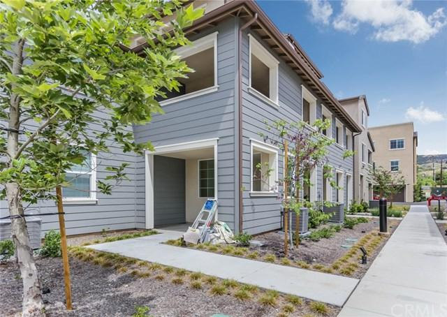 1052 Newberry Lane, Claremont, CA 91711 (#OC19094848) :: Kim Meeker Realty Group