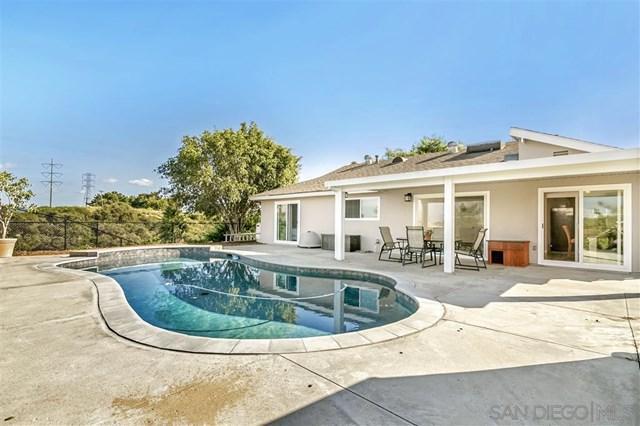 5185 Arlene Ct, San Diego, CA 92117 (#190028550) :: Ardent Real Estate Group, Inc.