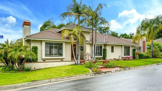 245 Oakland Road, Glendora, CA 91741 (#CV19109161) :: Ardent Real Estate Group, Inc.