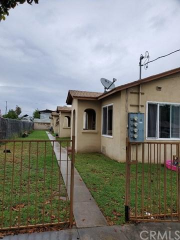 968 W 11th Street, San Bernardino, CA 92411 (#TR19119893) :: Steele Canyon Realty