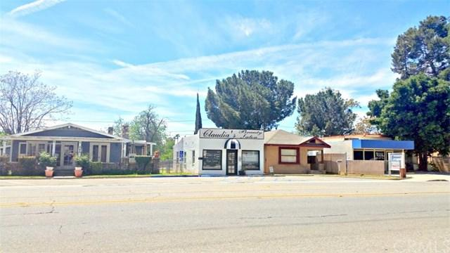 585 E 6th Street, Beaumont, CA 92223 (#IV19121729) :: A|G Amaya Group Real Estate