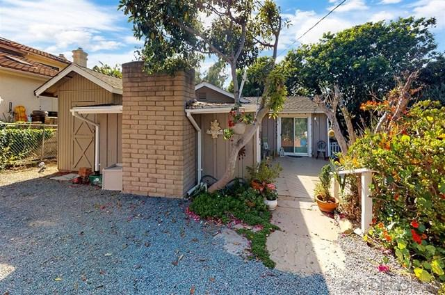 667 Marine View Ave, Del Mar, CA 92014 (#190028559) :: Fred Sed Group