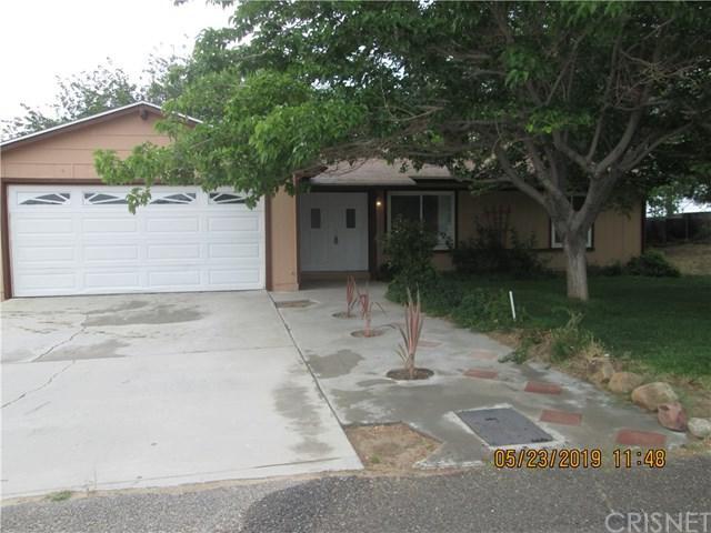 40754 179th Street E, Lake Los Angeles, CA 93535 (#SR19121116) :: Keller Williams Temecula / Riverside / Norco