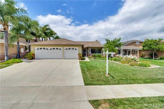 875 Big Spring Court, Corona, CA 92880 (#IG19121771) :: Ardent Real Estate Group, Inc.