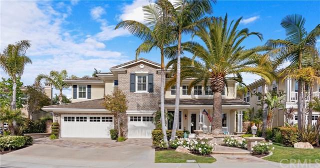 20 Indigo Way, Dana Point, CA 92629 (#OC19121323) :: Berkshire Hathaway Home Services California Properties