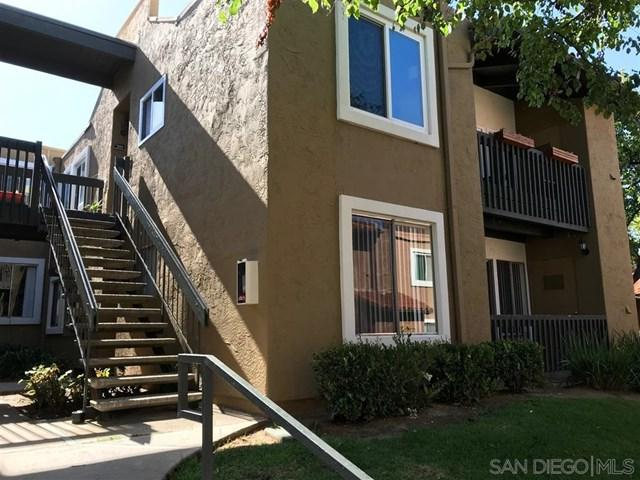 17181 W Bernardo Dr #101, San Diego, CA 92127 (#190028570) :: Ardent Real Estate Group, Inc.