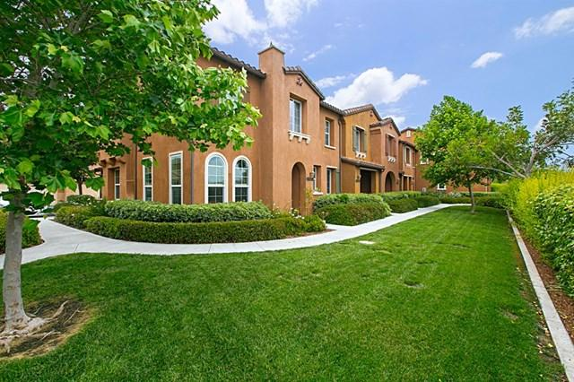 13051 Cadencia Place, San Diego, CA 92130 (#190028571) :: Keller Williams Temecula / Riverside / Norco