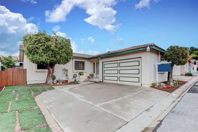 8417 Sleepy Way, El Cajon, CA 92021 (#190028574) :: Ardent Real Estate Group, Inc.