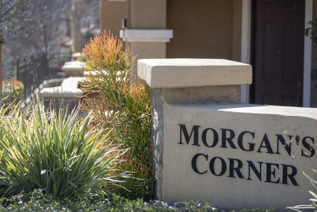 1738 Morgans Ave, San Marcos, CA 92078 (#190028576) :: Ardent Real Estate Group, Inc.