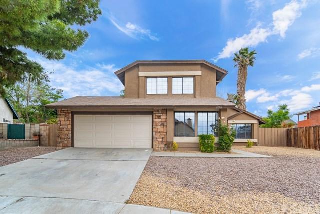 37713 Autumn Lane, Palmdale, CA 93550 (#SR19120134) :: Ardent Real Estate Group, Inc.