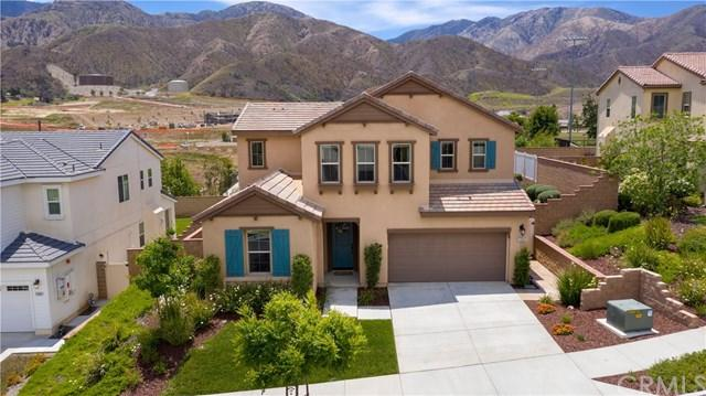 11293 Hutton Road, Corona, CA 92883 (#IG19118377) :: Ardent Real Estate Group, Inc.