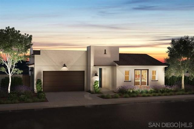9060 Trailridge Ave Lot 240,P1ar, San Diego, CA 92071 (#190028581) :: Ardent Real Estate Group, Inc.