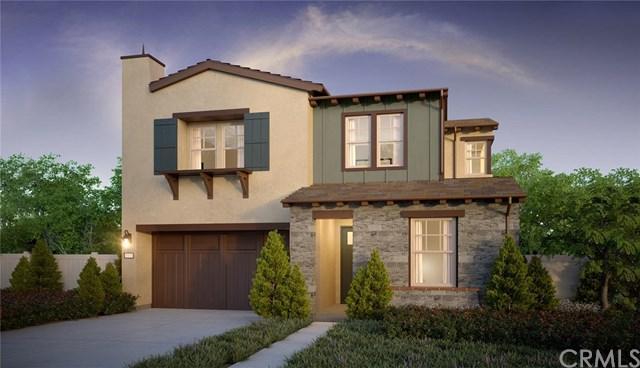 10 Lustre Street, Rancho Mission Viejo, CA 92694 (#OC19121630) :: Berkshire Hathaway Home Services California Properties