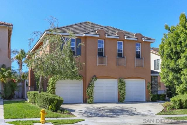 10239 Lone Dove St., San Diego, CA 92127 (#190028451) :: Ardent Real Estate Group, Inc.