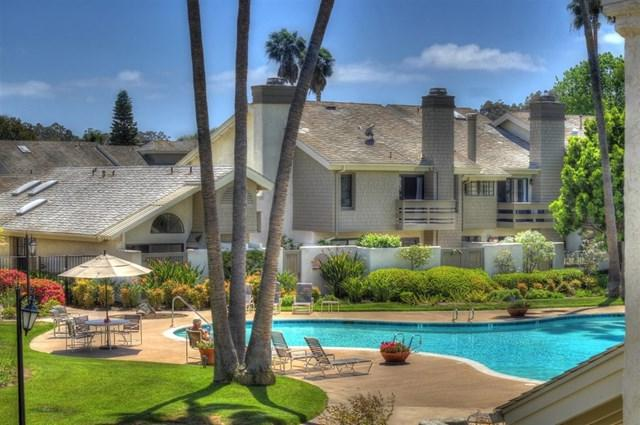 16072 Via Viajera, Rancho Santa Fe, CA 92091 (#190028599) :: Compass California Inc.