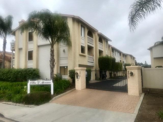 6615 Santa Isabel St B, Carlsbad, CA 92009 (#190028602) :: Faye Bashar & Associates