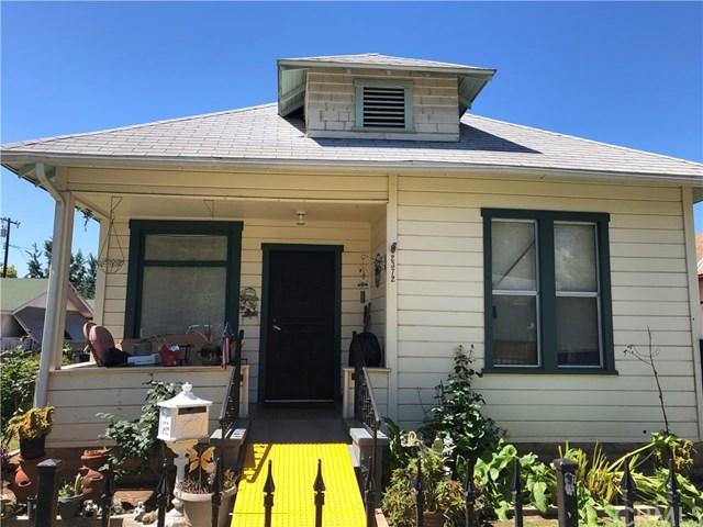 2372 5th Street, La Verne, CA 91750 (#TR19121958) :: Z Team OC Real Estate