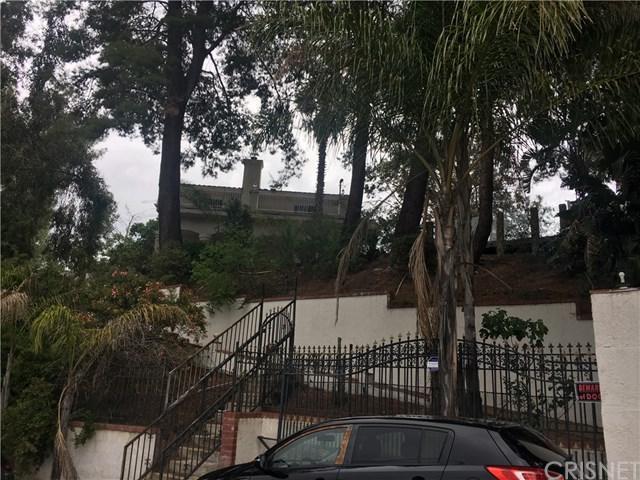 5252 Darro Road, Woodland Hills, CA 91364 (#SR19121032) :: Kim Meeker Realty Group