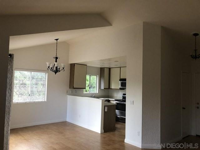 11317 Avenida De Los Lobos G, San Diego, CA 92127 (#190028615) :: Ardent Real Estate Group, Inc.
