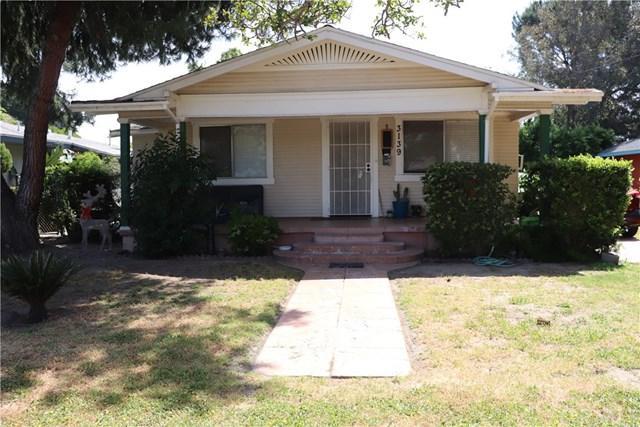 3139 N F Street, San Bernardino, CA 92405 (#IV19121899) :: Steele Canyon Realty