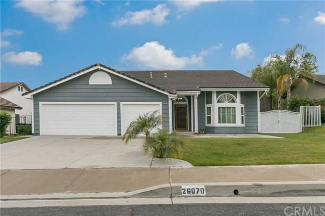 26070 Brentwood Avenue, Loma Linda, CA 92354 (#IV19121979) :: Berkshire Hathaway Home Services California Properties