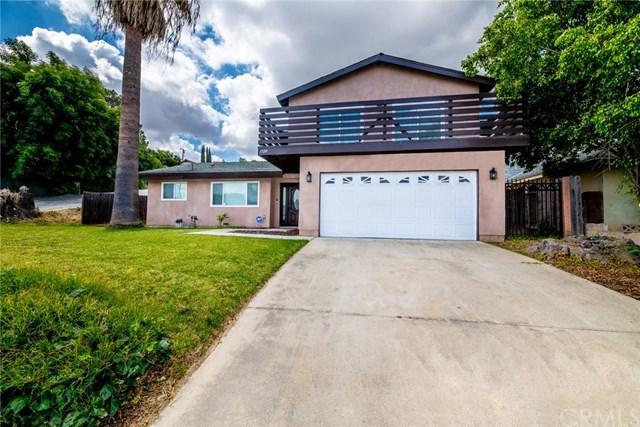 1504 E Maplegrove Street, West Covina, CA 91792 (#DW19121963) :: Kim Meeker Realty Group