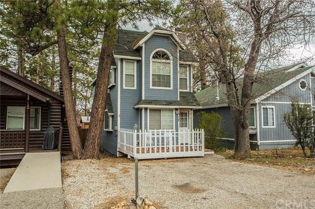 517 Riverside Avenue, Sugarloaf, CA 92386 (#PW19114041) :: Keller Williams Temecula / Riverside / Norco