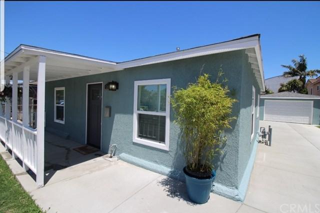 15412 Freeman Avenue, Lawndale, CA 90260 (#DW19121594) :: Ardent Real Estate Group, Inc.
