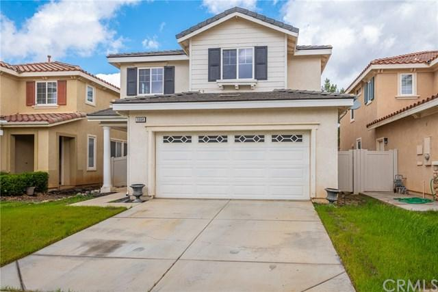 1664 Rigel Street, Beaumont, CA 92223 (#IV19121833) :: A|G Amaya Group Real Estate