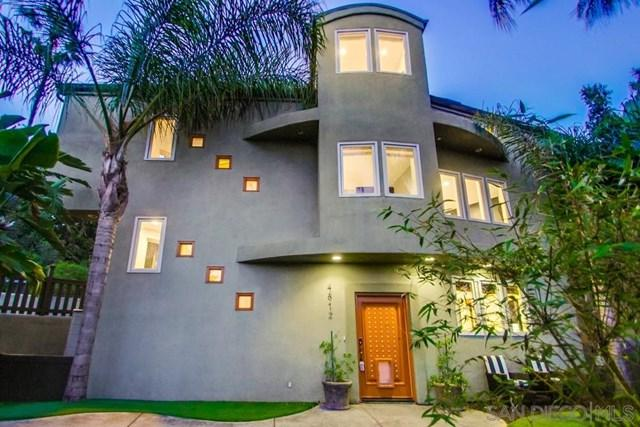 4812 Beryl Way, San Diego, CA 92109 (#190028619) :: Ardent Real Estate Group, Inc.
