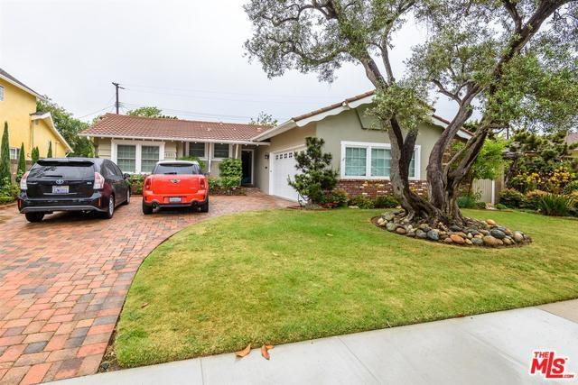 4921 White Court, Torrance, CA 90503 (#19470180) :: Naylor Properties