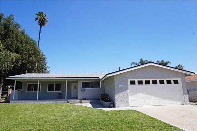 264 E Grove Street, Rialto, CA 92376 (#CV19120151) :: Realty ONE Group Empire