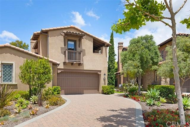 5 Chianti, Ladera Ranch, CA 92694 (#OC19121626) :: Berkshire Hathaway Home Services California Properties
