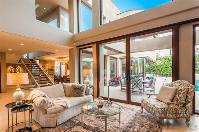 341 Mesa Way, La Jolla, CA 92037 (#190028624) :: Faye Bashar & Associates