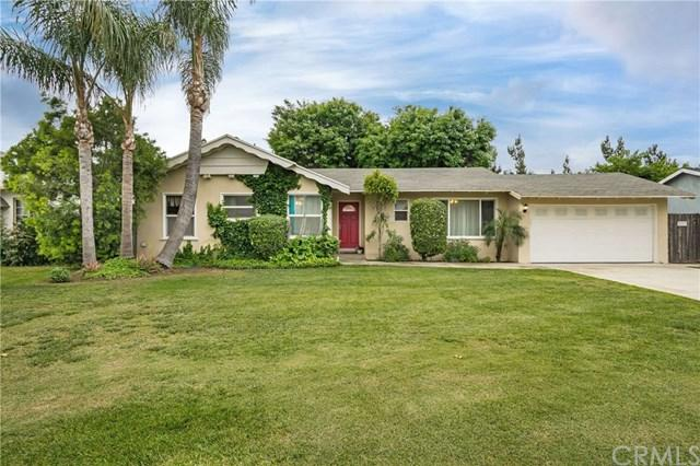 10229 Stafford Street, Rancho Cucamonga, CA 91730 (#CV19121354) :: Ardent Real Estate Group, Inc.