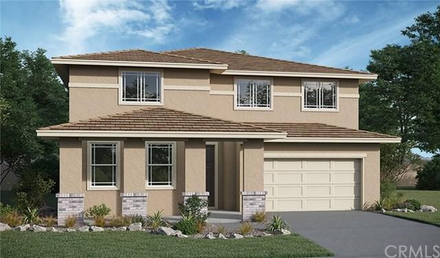 44020 52nd Street West, Lancaster, CA 93536 (#EV19099244) :: Keller Williams Temecula / Riverside / Norco